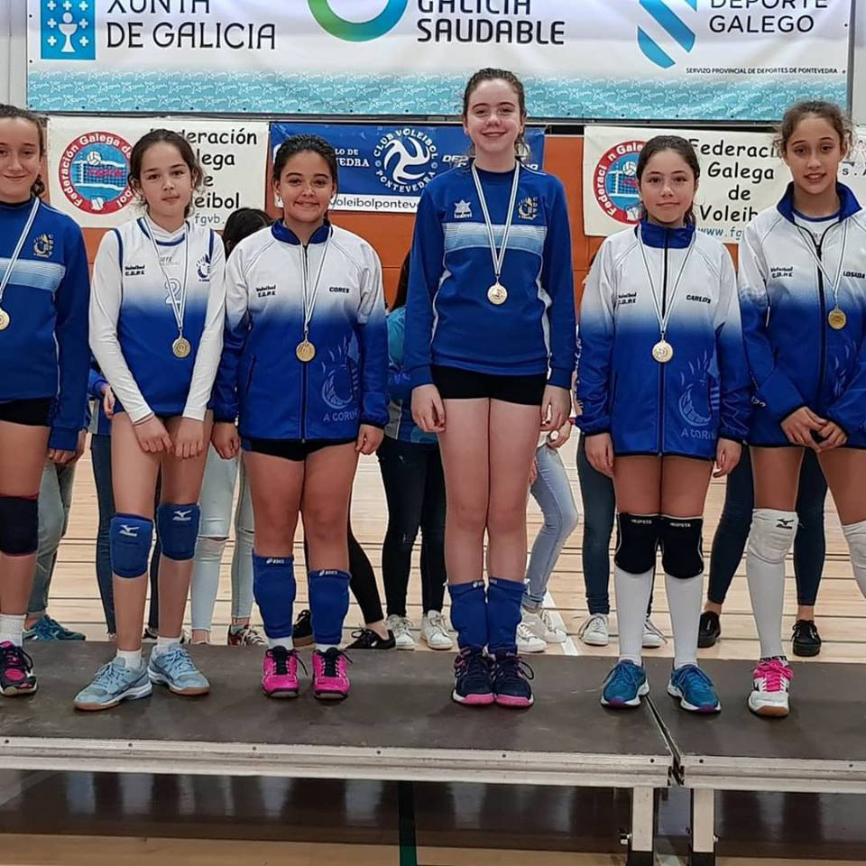 https://cvcalasancias.com/wp-content/uploads/2018/06/COMPETICION-VOLEY-CORUNA.jpg