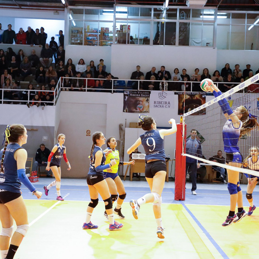 https://cvcalasancias.com/wp-content/uploads/2018/06/competicion-voley-femenino.jpg