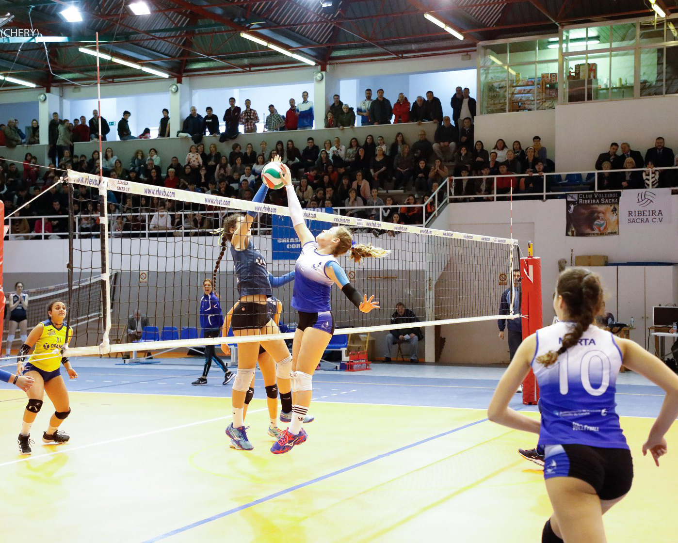 https://cvcalasancias.com/wp-content/uploads/2018/06/partido-voley.jpg