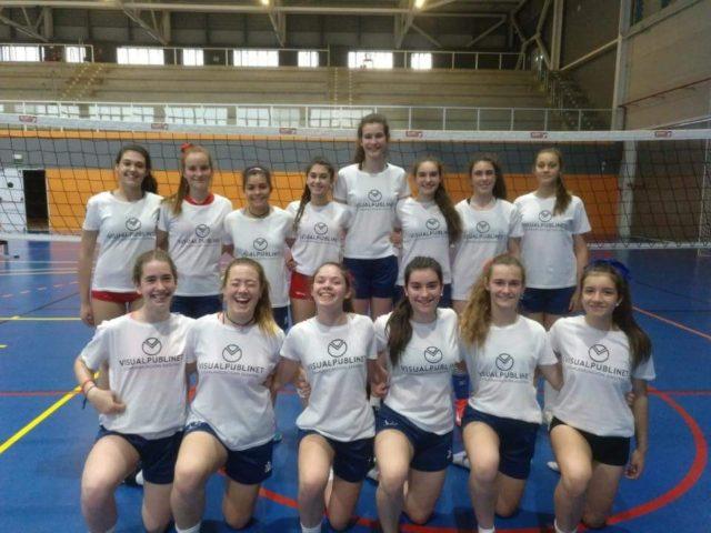 https://cvcalasancias.com/wp-content/uploads/2018/07/cadete-femenino-640x480.jpg