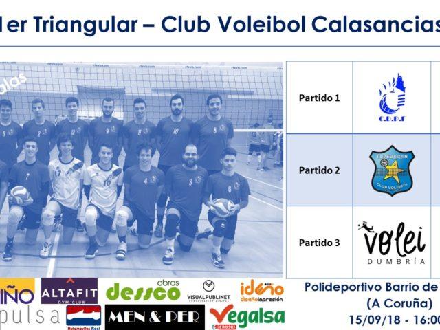 https://cvcalasancias.com/wp-content/uploads/2018/09/torneobarrio-640x480.jpeg