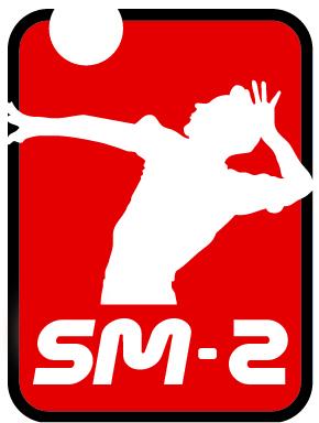 https://cvcalasancias.com/wp-content/uploads/2018/10/Logo-SM2.jpg