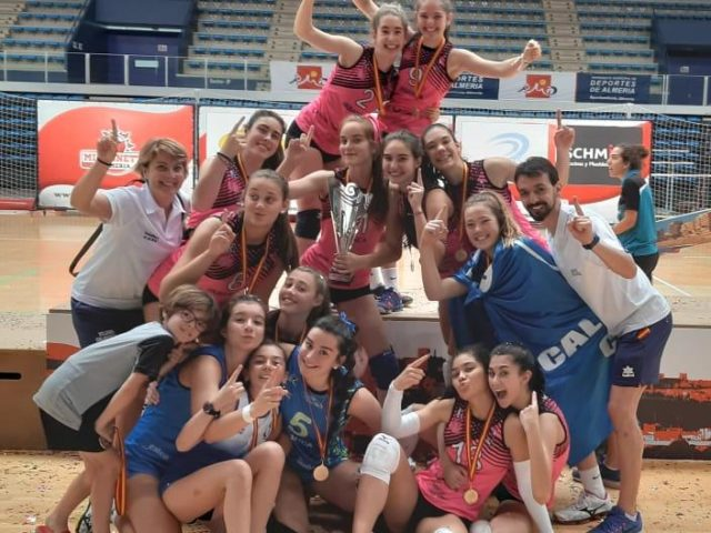 https://cvcalasancias.com/wp-content/uploads/2019/06/campeonas-640x480.jpeg