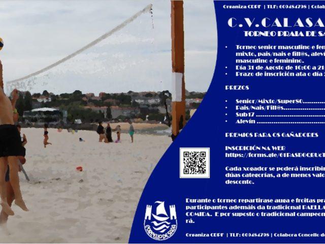 https://cvcalasancias.com/wp-content/uploads/2019/08/torneoSada2019-640x480.jpeg
